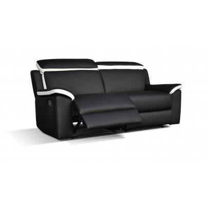 Mobilier design sur for Canape relax fly