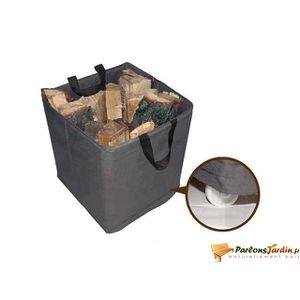 sac a buches achat vente sac a buches pas cher cdiscount. Black Bedroom Furniture Sets. Home Design Ideas