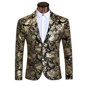 veste blazer homme achat vente veste blazer homme pas. Black Bedroom Furniture Sets. Home Design Ideas