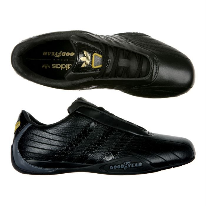 adidas chaussure goodyear race homme homme achat vente. Black Bedroom Furniture Sets. Home Design Ideas