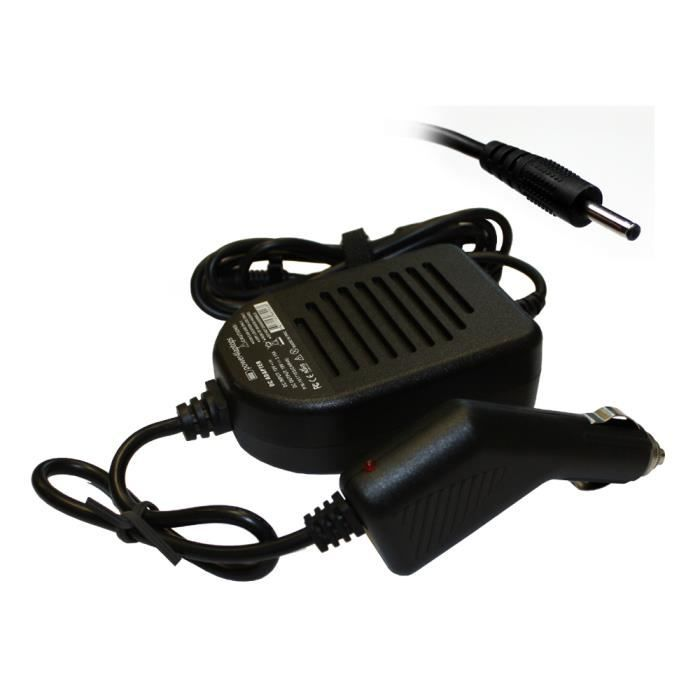 Acer Aspire S7 391 53314g12aws Chargeur Adaptat Achat