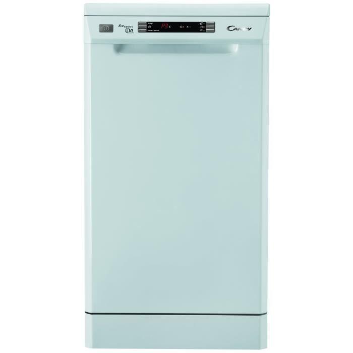 lave vaisselle cdp4549 achat vente lave vaisselle cdiscount