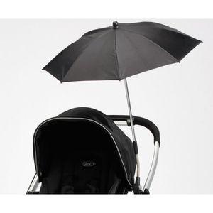 Ombrelle New Parasol Graco, Noir