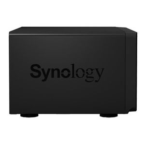 Synology NAS DiskStation DS1815+ 8 baies