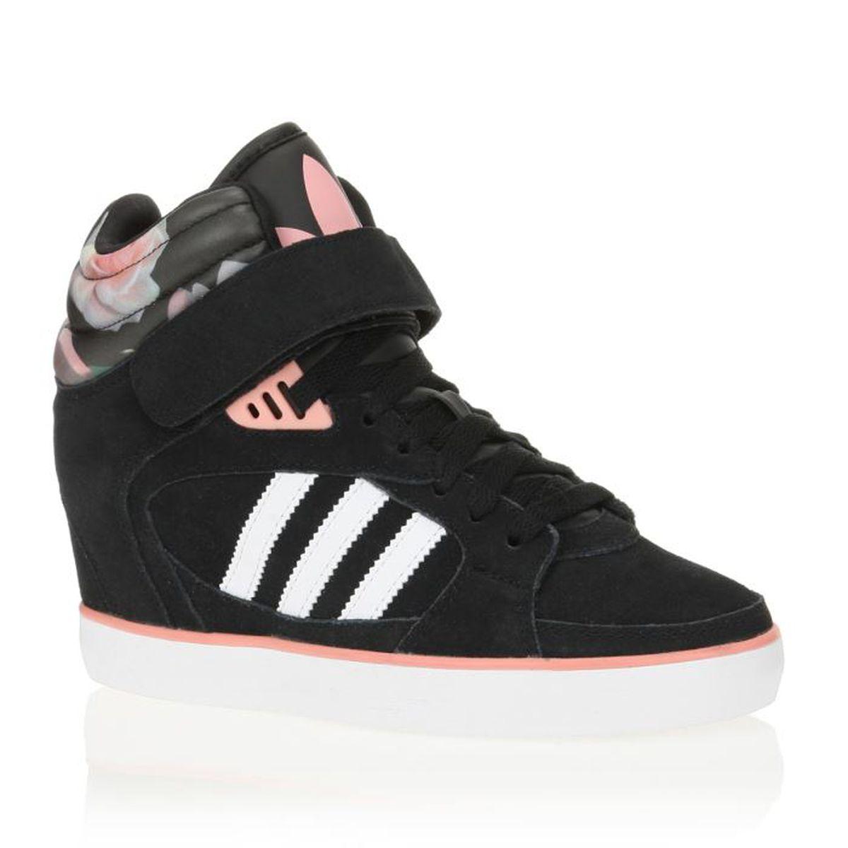 adidas amberlight up d65816