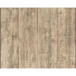 Papier peint bois - Achat / Vente Papier peint bois pas cher ...