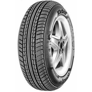 pneu auto 17 achat vente pneu auto 17 pas cher cdiscount. Black Bedroom Furniture Sets. Home Design Ideas