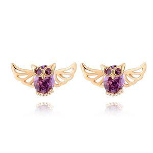 Boucle d oreille en or pour enfant achat vente pas - Boucle d oreille swarovski pas cher ...