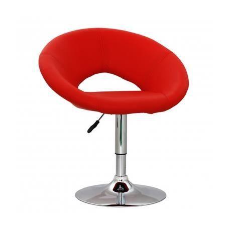 fauteuil de bar pivotant bulle achat vente fauteuil. Black Bedroom Furniture Sets. Home Design Ideas