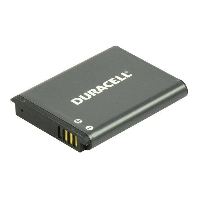 duracell dr9947 batterie pour appareil pho achat vente batterie appareil photo. Black Bedroom Furniture Sets. Home Design Ideas
