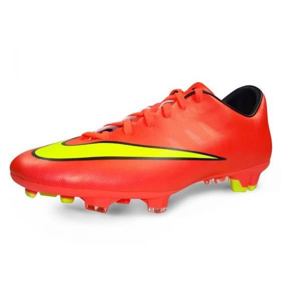 nike mercurial victory pas cher