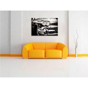 voiture ancienne achat vente jeux et jouets pas chers. Black Bedroom Furniture Sets. Home Design Ideas