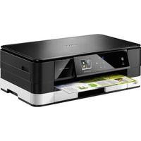 IMPRIMANTE Imprimante BROTHER DCP-J4120DW