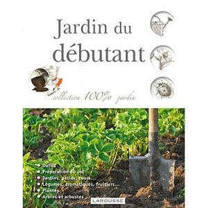 revues jardinage achat vente revues jardinage pas cher cdiscount. Black Bedroom Furniture Sets. Home Design Ideas