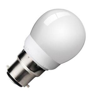 Ampoule achat vente ampoule pas cher cdiscount page 347 - Ampoule basse consommation gratuite ...