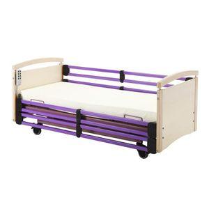 lit pour enfant de 3 ans achat vente lit pour enfant. Black Bedroom Furniture Sets. Home Design Ideas