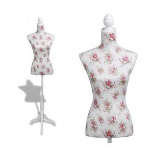 buste pour couture achat vente buste pour couture pas cher cdiscount. Black Bedroom Furniture Sets. Home Design Ideas