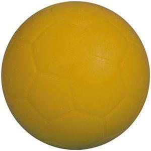 ballon de mousse haute densite dia 150 mm 19 achat vente balle boule ballon