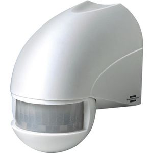 Detecteur de mouvement exterieur sans fil - Achat / Vente ...