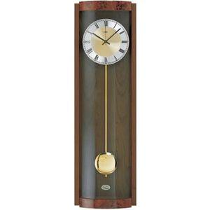 horloge westminster achat vente horloge westminster. Black Bedroom Furniture Sets. Home Design Ideas