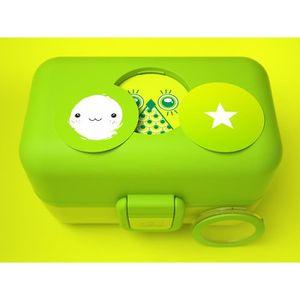 lunch box enfant achat vente lunch box enfant pas cher. Black Bedroom Furniture Sets. Home Design Ideas