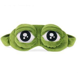 masque sommeil achat vente masque sommeil pas cher cdiscount. Black Bedroom Furniture Sets. Home Design Ideas