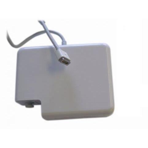 alimentation d 39 ordinateur apple mb986ch a prix pas cher. Black Bedroom Furniture Sets. Home Design Ideas