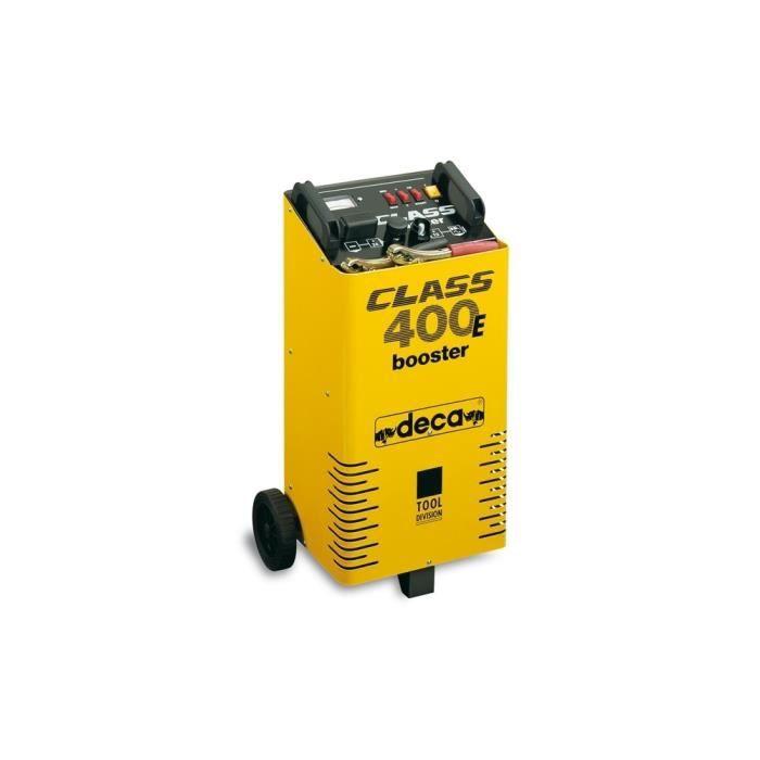 chargeur demarreur de batteries 12 24v 500 amp h achat vente chargeur de batterie chargeur. Black Bedroom Furniture Sets. Home Design Ideas
