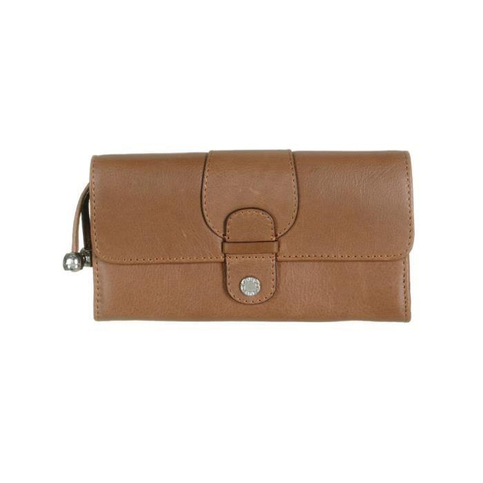 bagages portefeuille et porte monnaie gerard darel de l f  ger