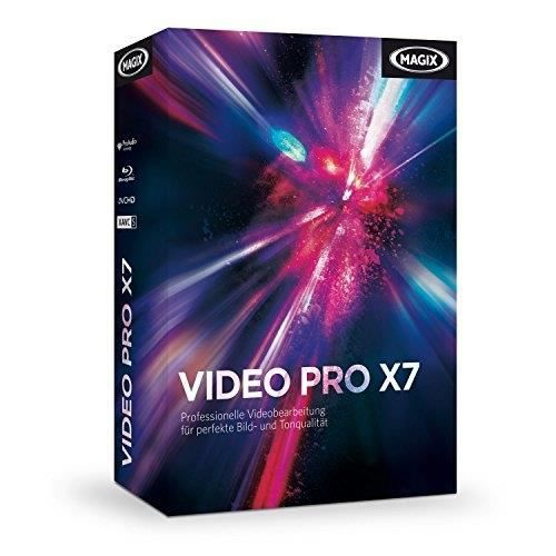 Videopro com au coupon