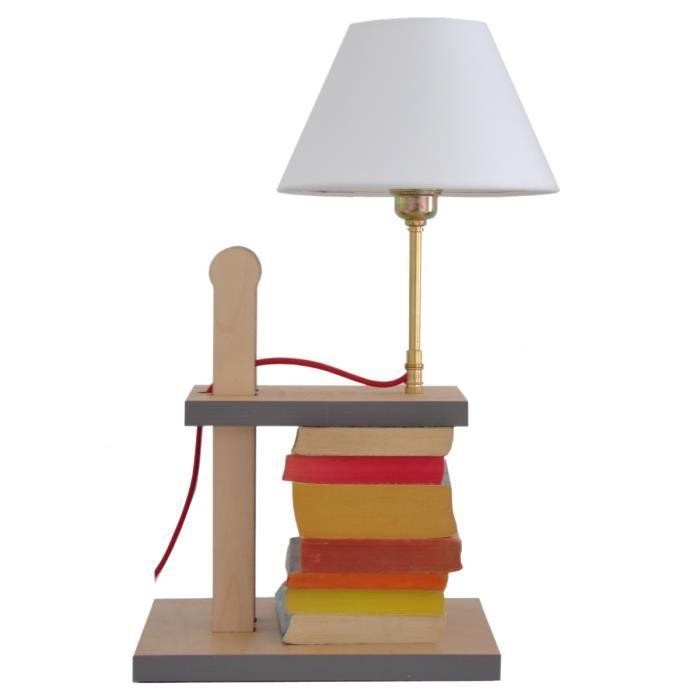 liste divers de lilou r four top moumoute. Black Bedroom Furniture Sets. Home Design Ideas