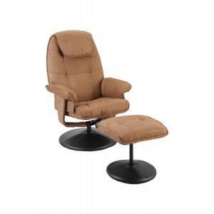 fauteuil de relaxation manuel concorde achat vente. Black Bedroom Furniture Sets. Home Design Ideas