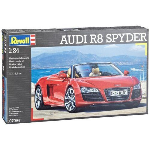 audi r8 avengers 2017 2018 best cars reviews. Black Bedroom Furniture Sets. Home Design Ideas