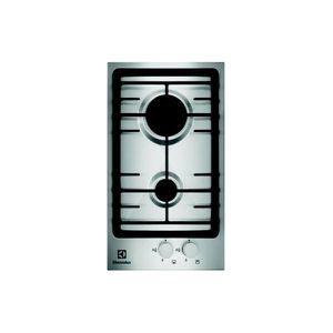 plaque cuisson gaz 2 feux achat vente plaque cuisson gaz 2 feux pas cher cdiscount. Black Bedroom Furniture Sets. Home Design Ideas