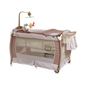 lit bebe pliable achat vente lit bebe pliable pas cher cdiscount. Black Bedroom Furniture Sets. Home Design Ideas