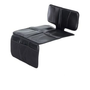 ORGANISEUR DE SIÈGE Protecteur siège de voiture