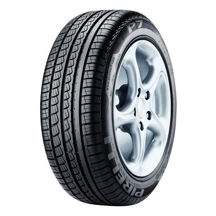 Pneus, Pirelli P7, Auto Ete : 215 55 R17 94w