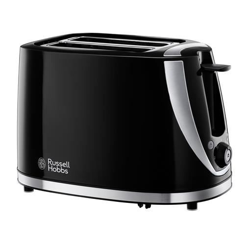 grille pain russell hobbs mode achat vente grille pain toaster cdiscount. Black Bedroom Furniture Sets. Home Design Ideas