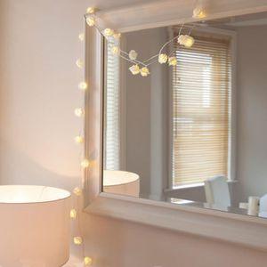 ruban led pour chambre achat vente ruban led pour chambre pas cher soldes d hiver d s le. Black Bedroom Furniture Sets. Home Design Ideas
