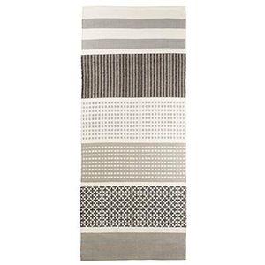 tapis de couloir achat vente tapis de couloir pas cher soldes cdiscount. Black Bedroom Furniture Sets. Home Design Ideas