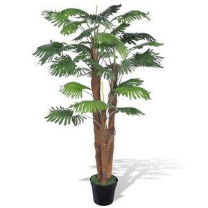 Palmier artificiel achat vente palmier artificiel pas for Vente palmier artificiel