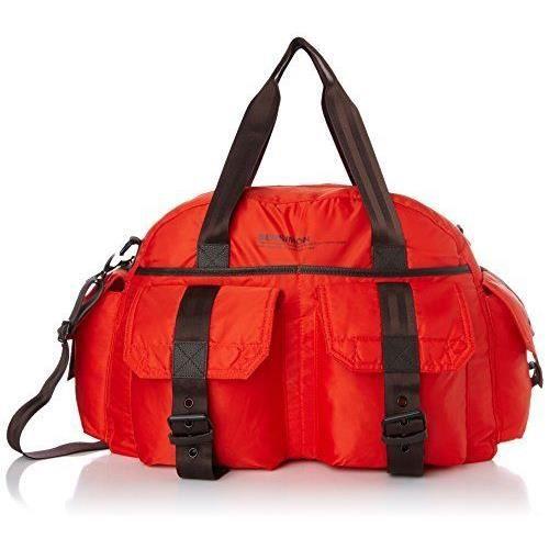 bensimon sac de voyage working week end bag 48 cm 25 liters rouge rouge 310 f19007c44114. Black Bedroom Furniture Sets. Home Design Ideas