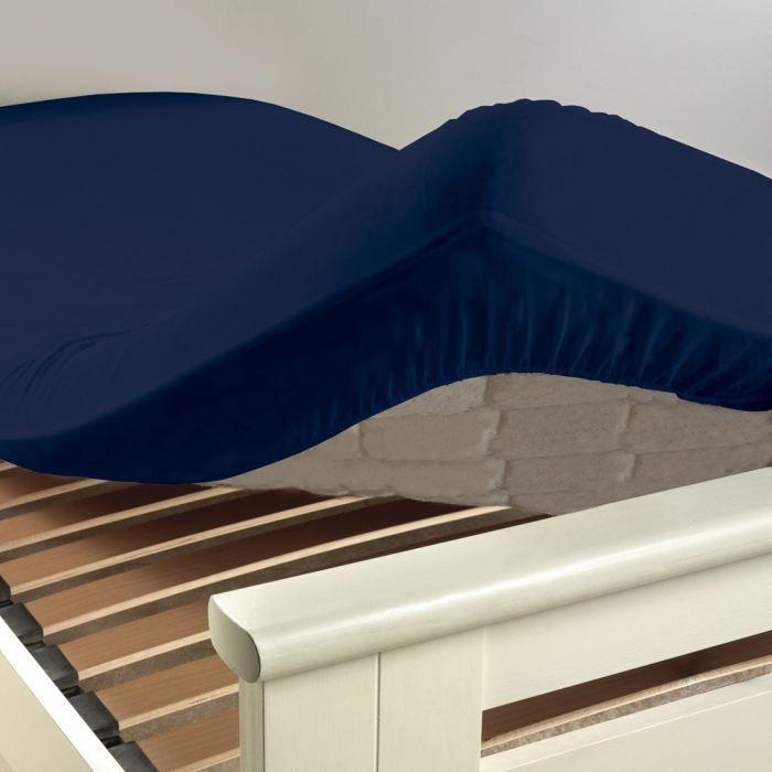 liste d 39 envies de adam m mariage porte place top. Black Bedroom Furniture Sets. Home Design Ideas