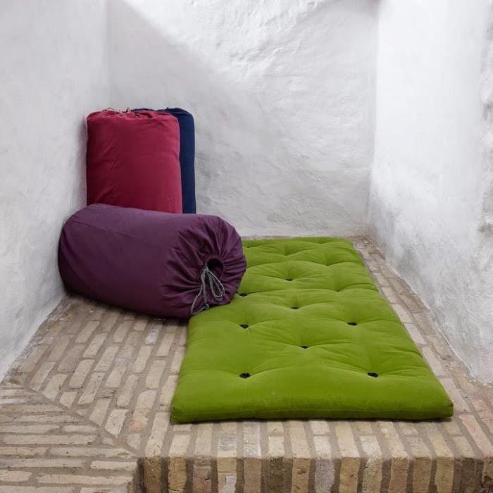 matelas appoint futon table de lit. Black Bedroom Furniture Sets. Home Design Ideas