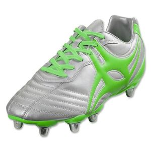 CHAUSSURES DE RUGBY GILBERT Chaussures Rugby Sidestep Revolution SC8 H