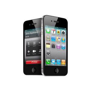 Iphone S Go Reconditionne Amazon