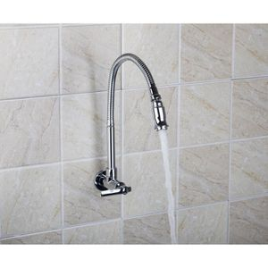 Robinet eau froide mural achat vente robinet eau - Robinet mural eau froide ...