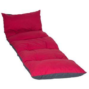 matelas pour transat achat vente matelas pour transat. Black Bedroom Furniture Sets. Home Design Ideas