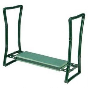 Tabouret de jardinage reversible achat vente chaise fauteuil jardin ta - Tabouret de jardinage ...
