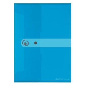Porte document a3 achat vente porte document a3 pas for Format porte